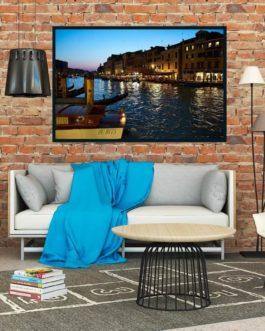 Venedig 9