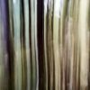 Abstrakt Wald 35