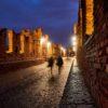Verona bei Nacht 3C