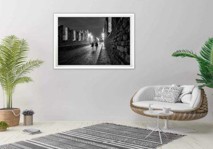 Wall-Frame-Verona